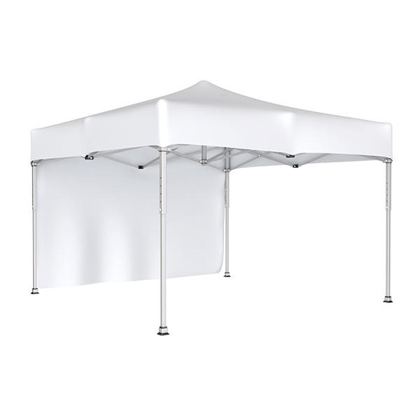 3m x 3m Popup Marquee 600 x 600px
