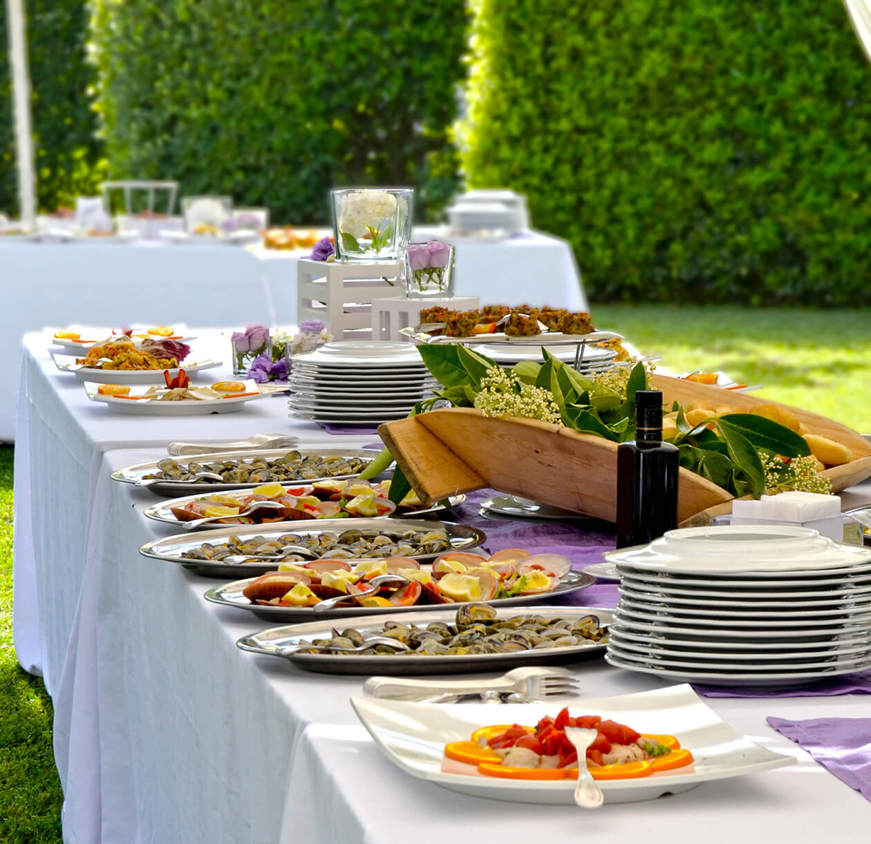 Buffet-Table-1260-x-1222px