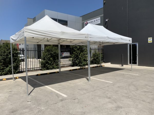 3m-x-7m-Pop-Up-Marquee