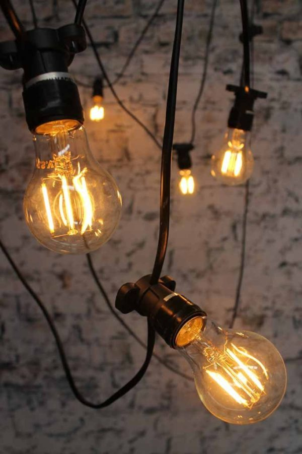 the_LED_filament_bulb_A60_2W_non-dimmable_is_a_less_powerful_bulb._ideal_for_festoon_string_lights_outdoor_lights_62b01dd6-8609-4c6e-aaa6-33c064c6a6a0_800x